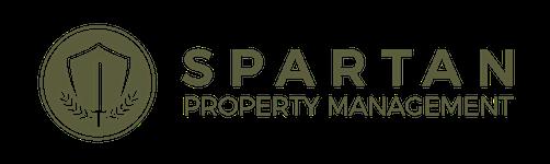 Spartan Property Management